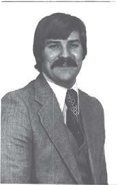 Howard Ziegler 1979