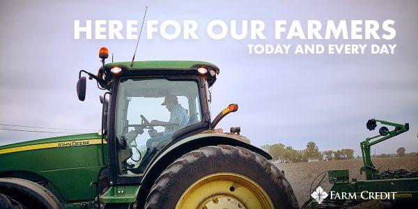Farm-Stress-Training-Image
