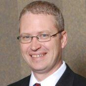 Kevin Swayne